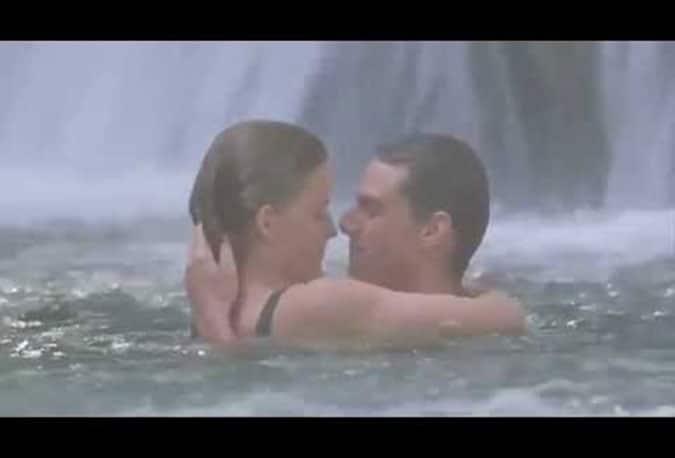 Tom-Cruise-Reach-Falls