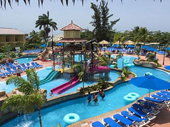 Jewel-Lagoon-Water-Park-7