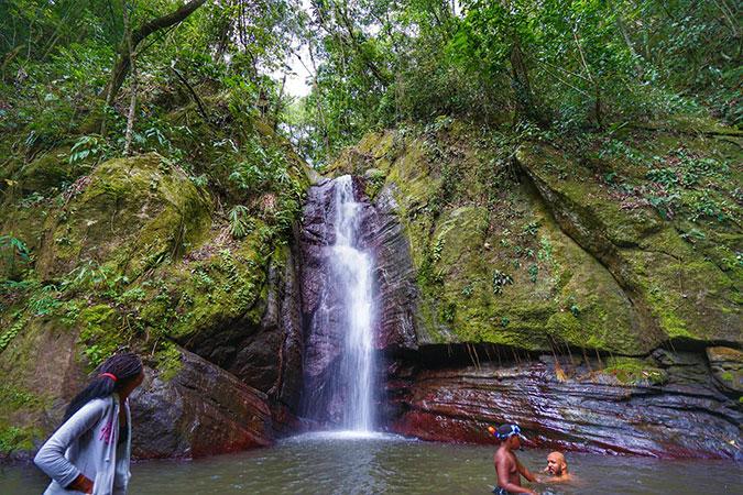 Bowden-Hill-Waterfall