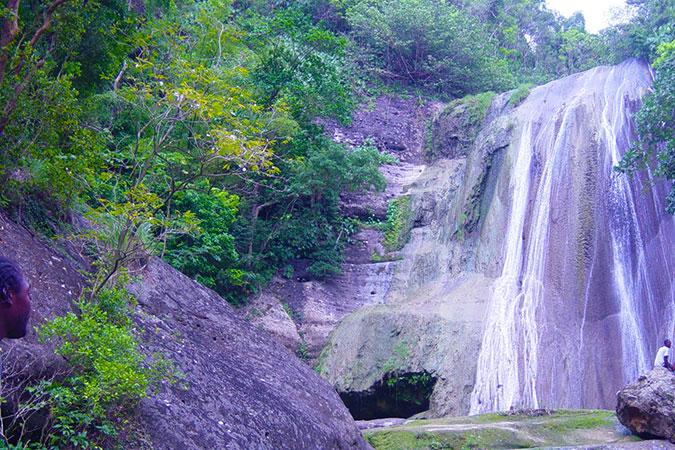 Tacky-Falls-Jamaica