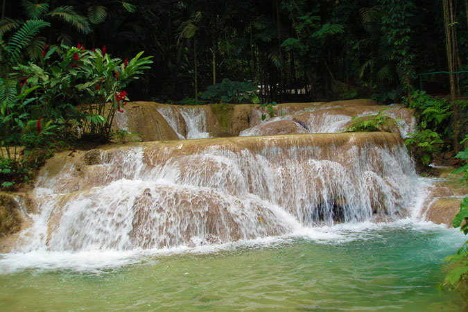 Turtle-River-Falls