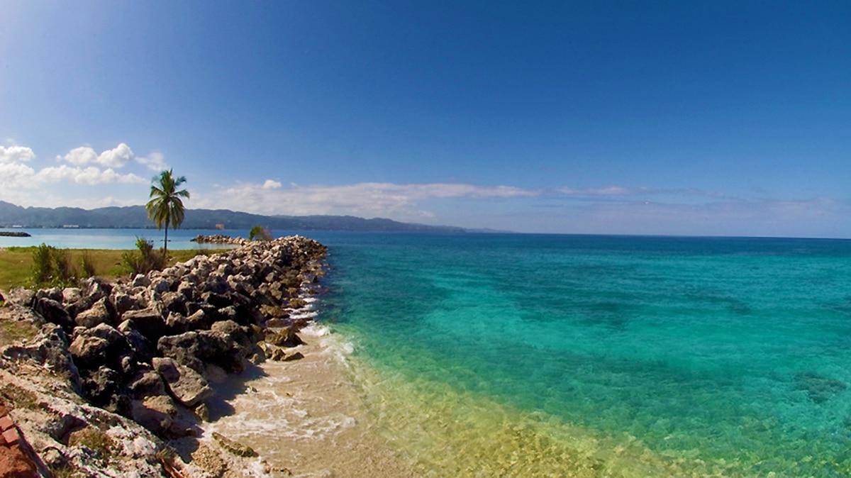 Beaches Resort Montego Bay Must Do