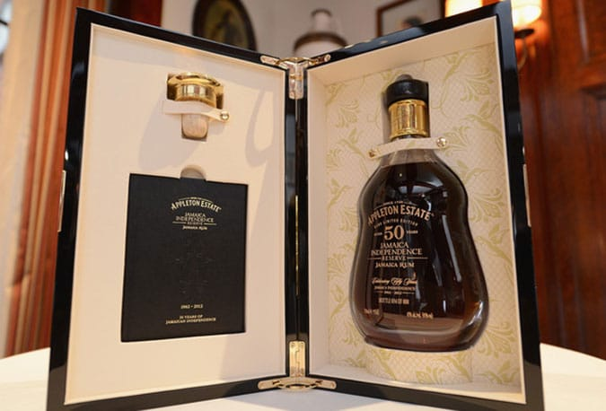 Appleton-Estate-50-year-Rum