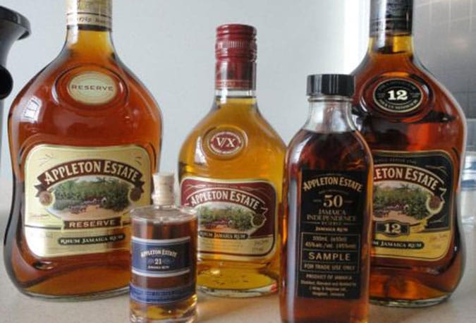 Appleton-Estate-Rum-Sample-Pack