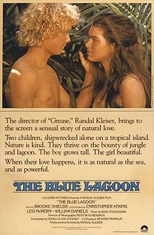 Blue_lagoon_1980_movie_poster