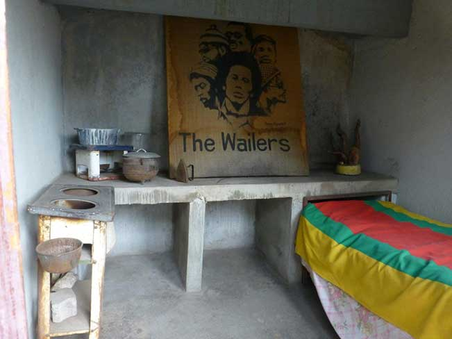 Bob-Marleys-Bedroom-Culture-Yard