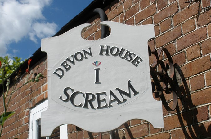 Devon-House-ice-cream