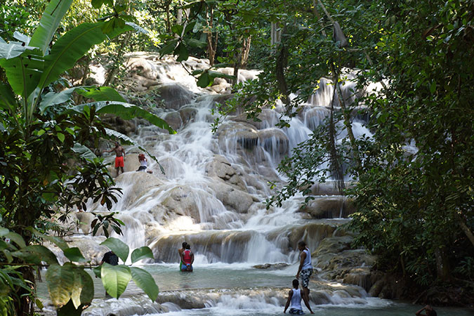 Top 8 Must See Attractions in Ocho Rios