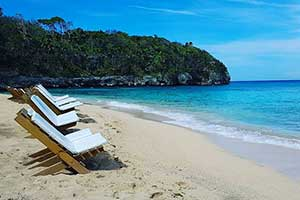 The Best Beaches in Ocho Rios   Top 5 Ocho Rios Beaches : ocho beach chairs - Cheerinfomania.Com