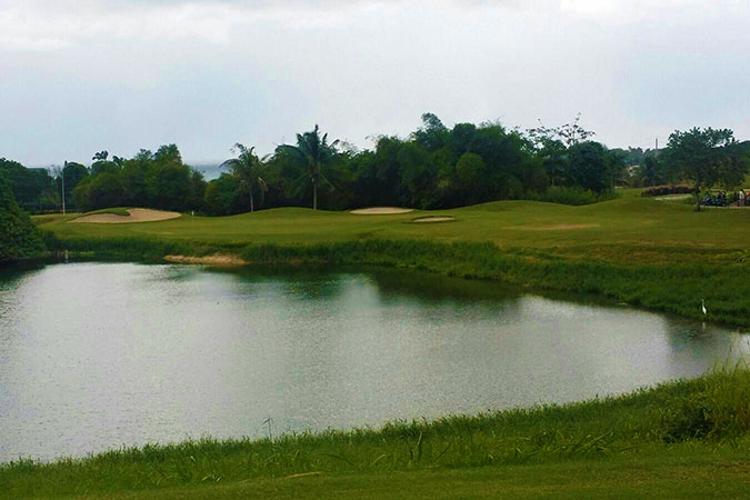 cinnamon-hill-golf-course-3