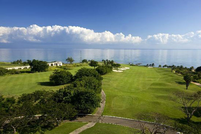 cinnamon-hill-golf-course