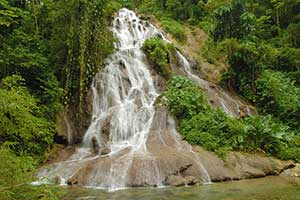 12 Hidden Waterfalls in Jamaica That Will Take Your Breath Away