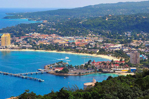 Things To Do in Ocho Rios | Things to do in Jamaica