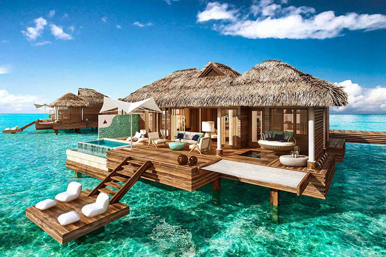 10 Best Only All Inclusive Resorts In Jamaica Things To Do