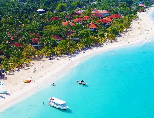 best place to stay in jamaica for singles