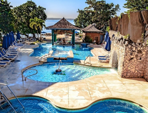 10 Best Adult Only All Inclusive Resorts In Jamaica Things To Do