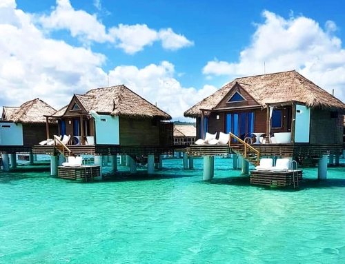 Top 10 Most Affordable All Inclusive Resorts In Jamaica Things To Do In Jamaica