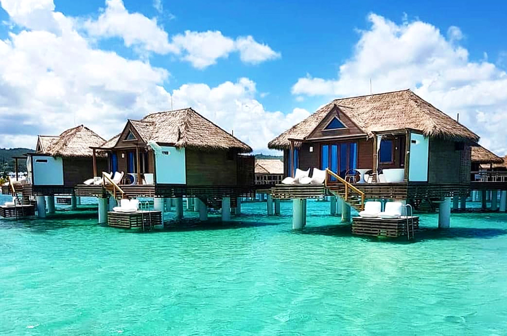 Top 10 Most Luxurious All-Inclusive Resorts in Jamaica