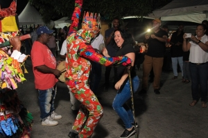 The Kingston Night Market is a must visit! | Things to do ...